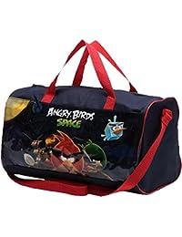 Sac polochon Angry Birds