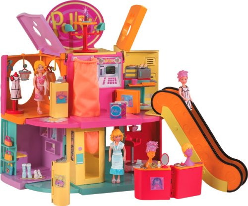 polly-pocket-centro-commerciale