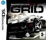 Race driver grid [FR Import]