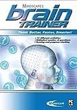 Picture Of Mindscape's Brain Trainer (PC)