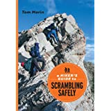 A Hiker's Guide to Scrambling Safely