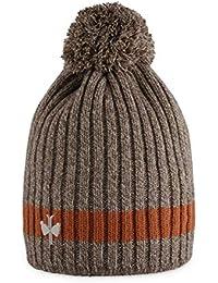 Amazon.it  uomo - Beige   Cappelli e cappellini   Accessori ... b26398312df8