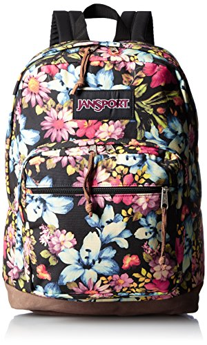 jansport-right-pack-expressions-daypack-backpack-multi-garden-delight-one-size