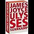 Ulysses: Roman