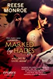 Marked By Hades (Bound By Hades)