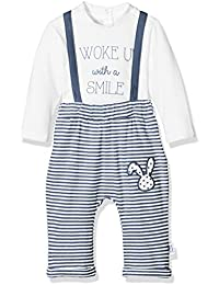 Chicco 09077692000000, Pantalones Unisex Bebé