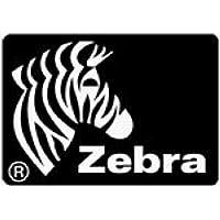 Zebracard 105999–400kit pulizia - Confronta prezzi