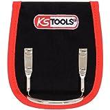 KS Tools 850.0304 Porte marteaux avec passant