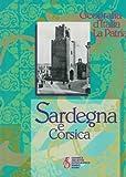 Viaggio in Sardegna o descrizione statistica, fisica e politica di quest'isola con ricerche sui suoi prodotti naturali e i suoi monumenti antichi. Terza parte. La geologia.