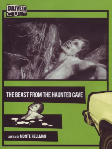 the-beast-from-the-haunted-cave