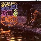 Save for a Rainy Day  2-Lp [Vinyl LP]