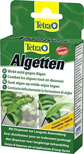 tetra-algetten-zur-vorbeugung-und-milder-langzeitbekampfung-von-algen-in-kleineren-aquarien-bekampft
