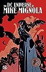 DC Universe by Mike Mignola par Mignola