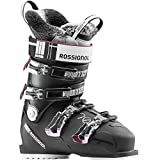 Rossignol Pure Elite 70 Women 17/18