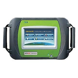Autoboss V30 Elite Superscanner Original Universal Auto Diagnosewerkzeug