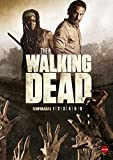The Walking Dead (Temporadas 1 a 6) [DVD]
