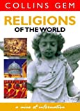Collins Gem – Religions of the World
