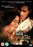 Ask The Dust [DVD]