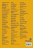 Image de Piano gefällt mir! 50 Chart und Film Hits - Band 4. Von Coldplay bis Harry Potter (Varian