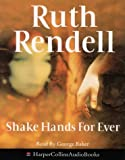 Cover of: Shake Hands for Ever | Ruth Rendell