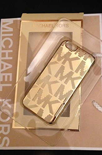 b-ware-michael-kors-iphone-hlle-6-gold