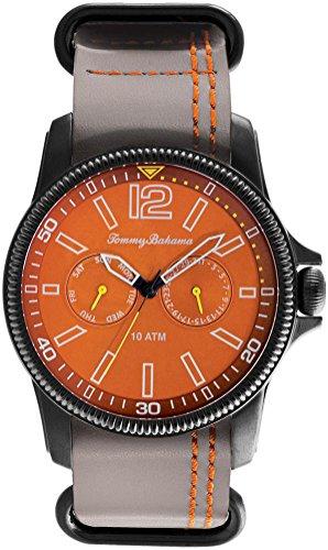 tommy-bahama-relax-homme-de-10024830-paradis-pilot-multifonction-air-affichage-analogique-a-quartz-j