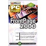 FrontPage 2000 : Microsoft