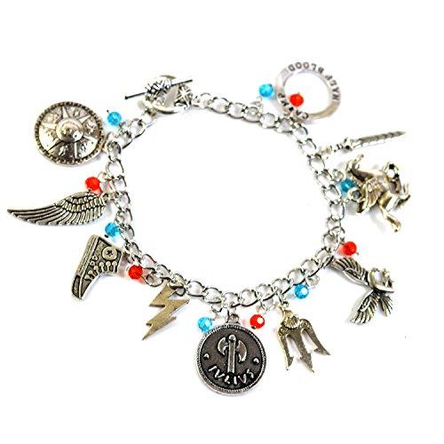 beaux-bijoux-bracelet-a-breloques-inspire-de-percy-jackson-breloque-la-colonie-des-sang-meles-la-mer