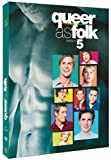 Queer as folk - Saison 5