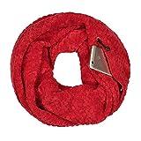 NEW Soft Damen Kuscheldecke Schal Cape , Warmer Schal, Reisetasche mit Reißverschluss, Aufbewahrungsbox für Taschen, 1