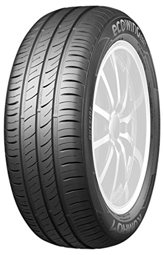 Kumho EcoWING KH27 - 195/65/R15 91T - B/B/69 - Sommerreifen