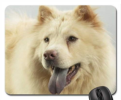 chow-chow-dog-mouse-pad-mousepad-dogs-mouse-pad