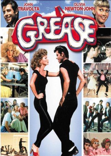 grease-ov
