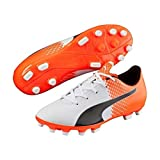 Puma Evospeed 5.5 AG Jr