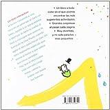 Image de El Libro Inquieto