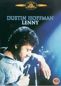 Lenny [DVD]