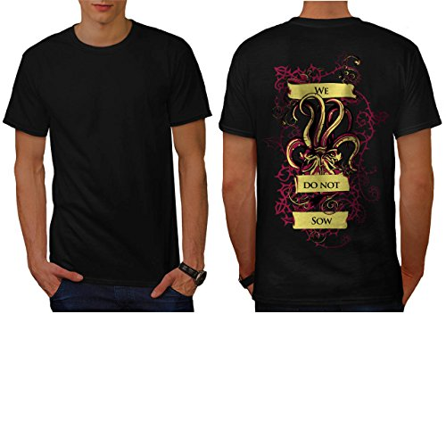we-do-not-sow-ghost-squid-beast-men-new-black-m-t-shirt-back-wellcoda