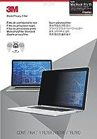 f/15 Macbook Pro