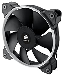 Corsair Co-9050014-ww – Corsair Fan Sp120 Pwm High Pressure Fan, 120