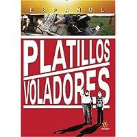 Platillos_volantes