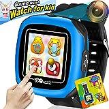 ONMET Jeu Enfants Montre Intelligente Smart Watch pour Enfants Garçons Filles avec...