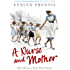 A Nurse and Mother