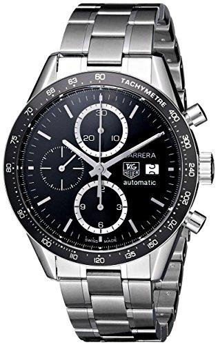 tag-heuer-carrera-automatik-chronograph-cv2010ba0794