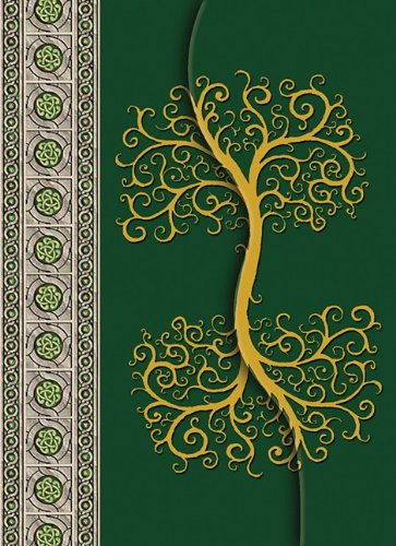 celtic-tree-albero-celtico