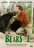 Bears & I