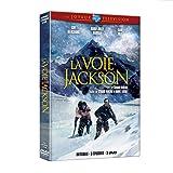 La Voie Jackson