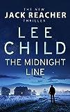 The Midnight Line - (Jack Reacher 22)