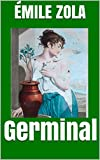 Germinal - Format Kindle - 1,70 €