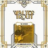 The Outsider - 25th Anniversary Series LP 3 [Vinilo]