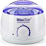 Wax Warmers Review and Comparison